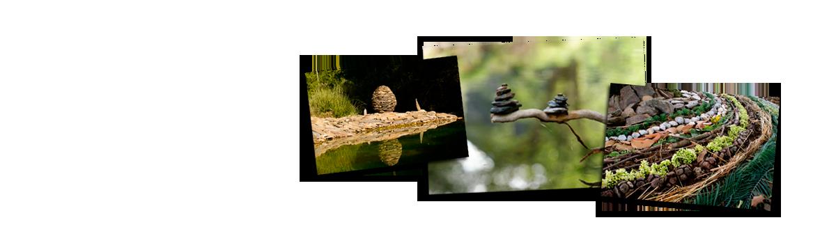 slider-blog-land-art-1