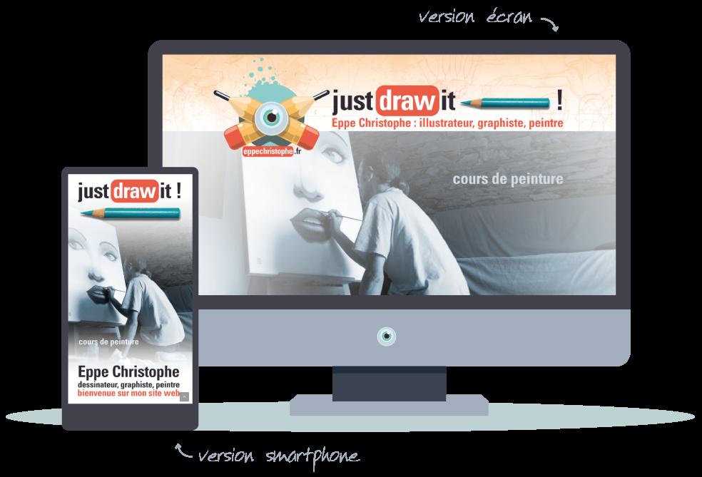 slider-mon-web-design-2
