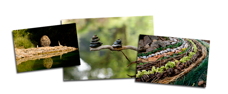 slider-blog-land-art-1phone