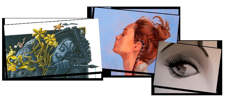 slider-blog-peinture-1phone
