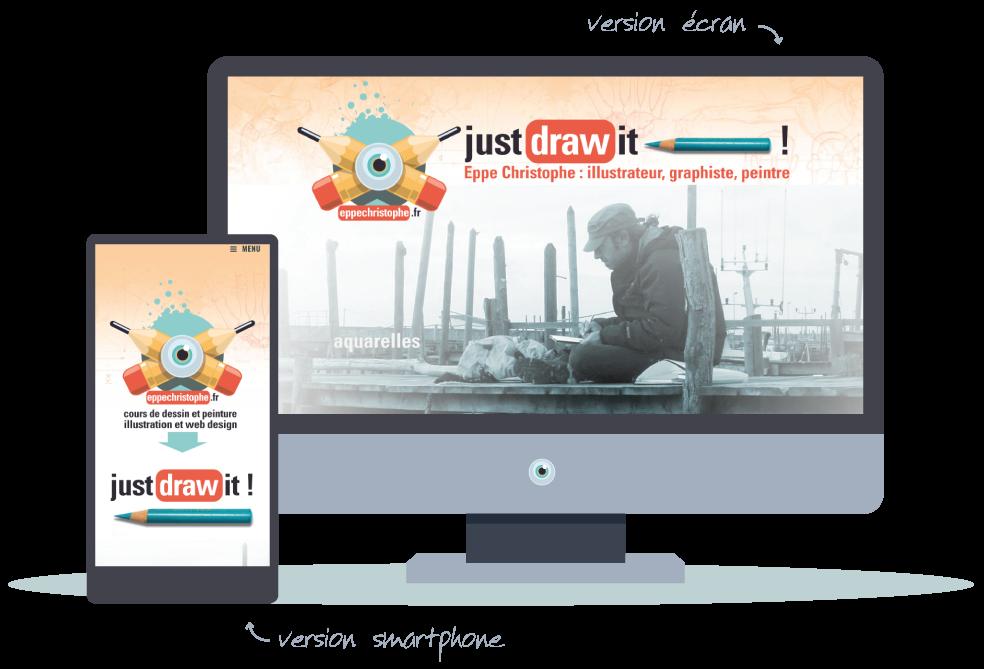 slider-mon-web-design-1