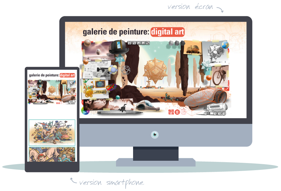 slider-mon-web-design-3